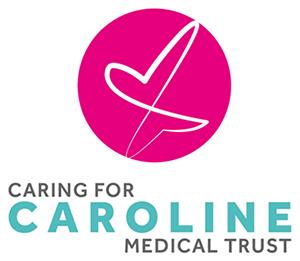 Caring for Caroline Medical Fund