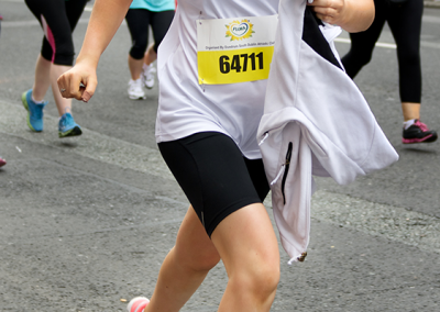 Mini-Marathon17