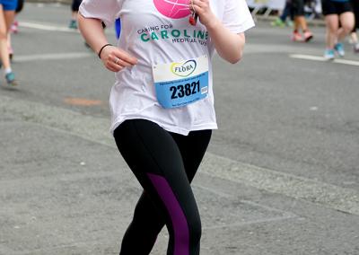 Mini-Marathon18