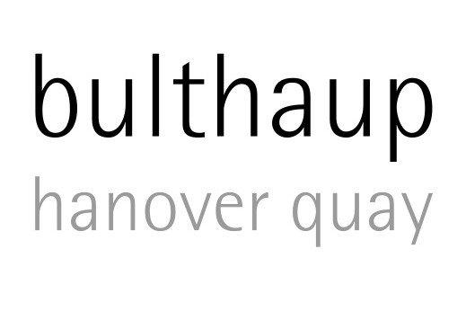 Bulthaup Hanover Quay