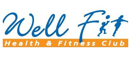 Well Fit Health & Fitness Club