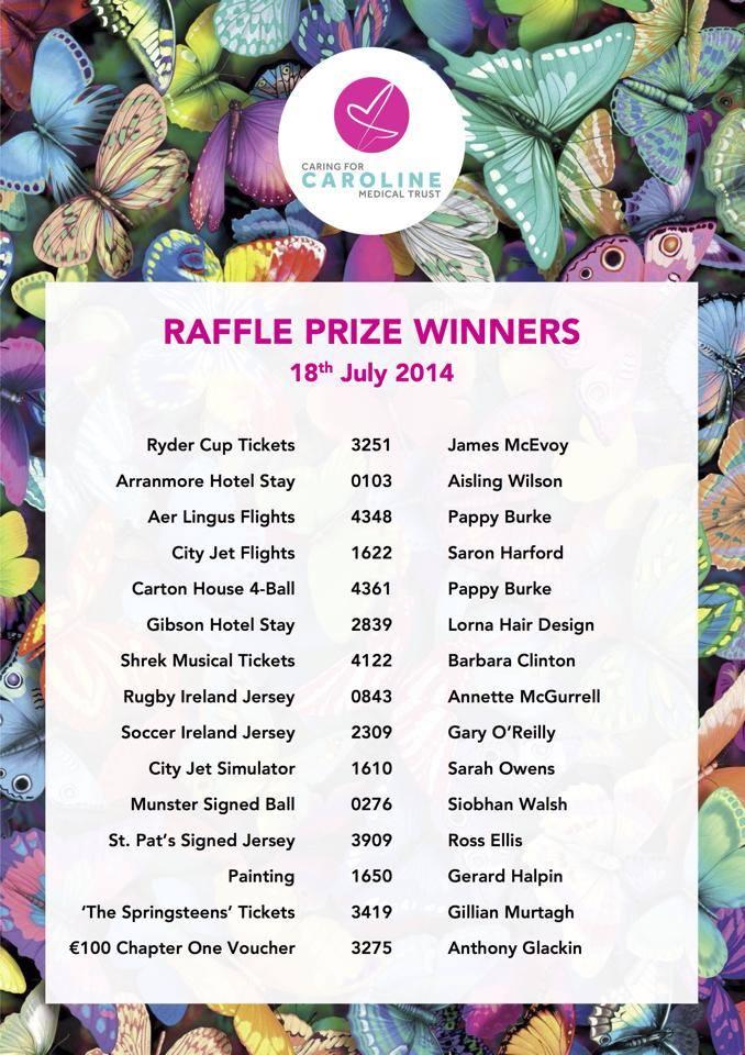 raffle-winners